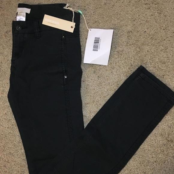 f71dee22 Diesel Jeans | Black | Poshmark